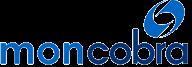 Moncobra | Servicii Industriale | Constructii Civile , Comerciale