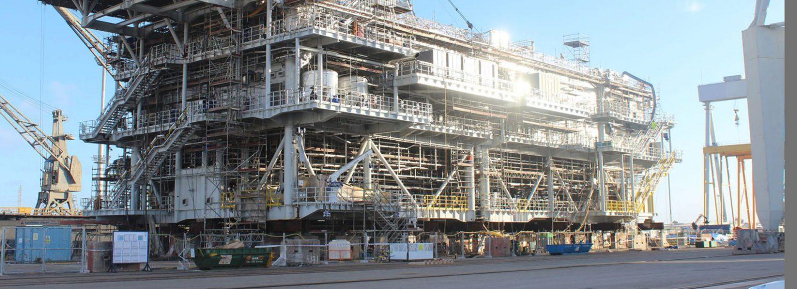constructii navale